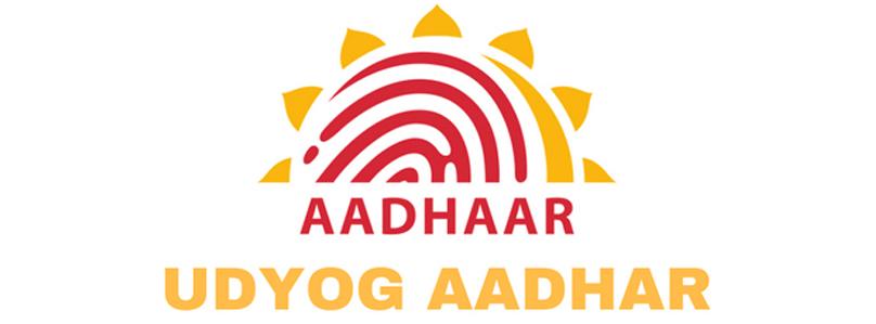 Udyog-Adhaar-Mayekars-Web-Solutions